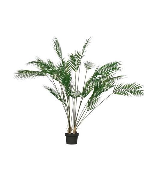 WOOOD Umelá palma WOOOD, výška 110 cm