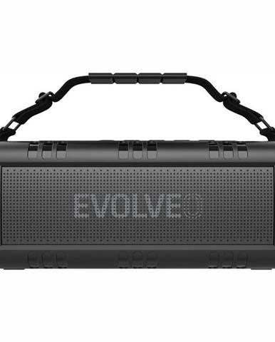 Prenosný reproduktor Evolveo Armor Power 6 čierny