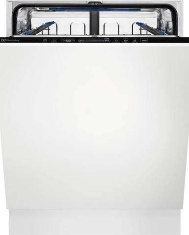 Umývačka riadu Electrolux Eeg67310l