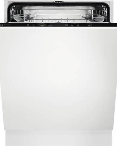Umývačka riadu Electrolux Keqc7300l