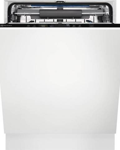 Umývačka riadu Electrolux Kesc9200l