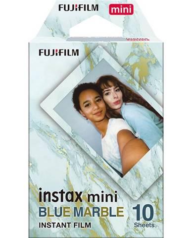 Instantný film Fujifilm Instax Mini Bluemarble 10ks