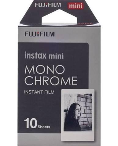Instantný film Fujifilm Instax Mini Monochrome 10ks
