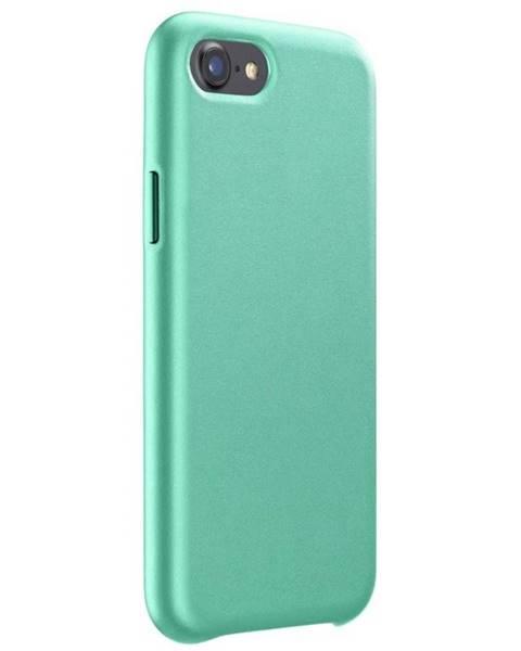 CellularLine Kryt na mobil CellularLine Elite pro Apple iPhone SE