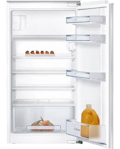 Chladnička  Bosch Serie | 2 Kil20nff0
