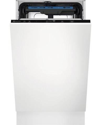 Umývačka riadu Electrolux 700 Flex Eem23100l