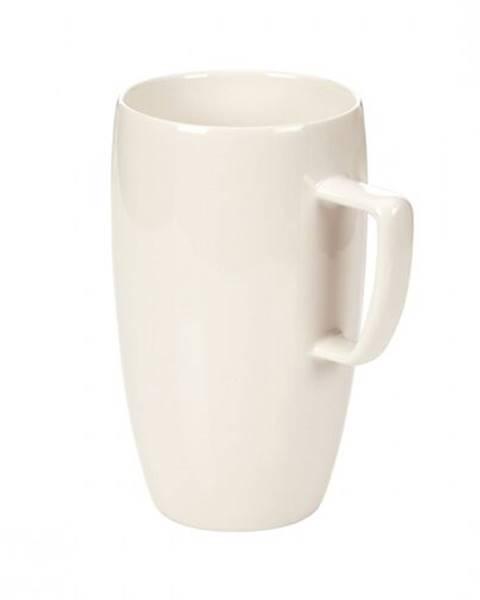 Tescoma Tescoma Crema latte hrnček na kávu latte 500 ml