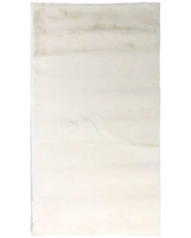 Kúpeľňová predložka Rabbit New ivory, 50 x 80 cm