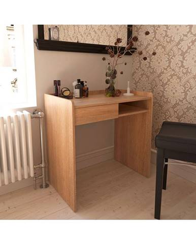 Písací Stôl Bady