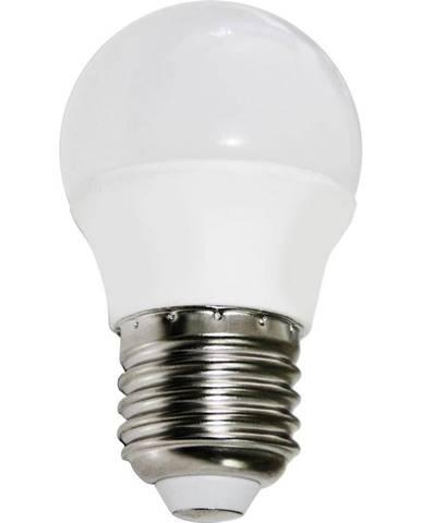 Led Žiarovka 10698c, E27, 6 Watt