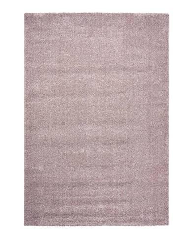 Tkaný Koberec Rubin 2, 120/170cm