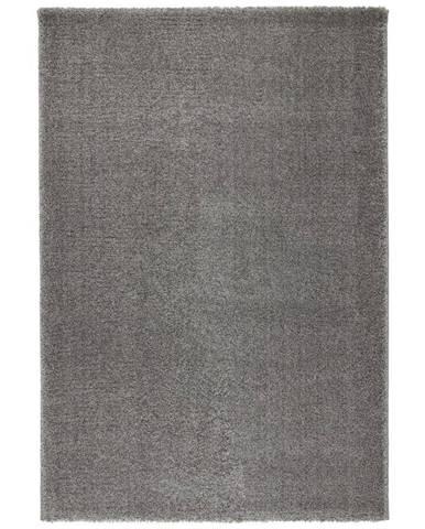 Tkaný Koberec Rubin 3, 160/230cm