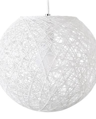 Závesná Lampa Sophia 30/135cm, 60 Watt