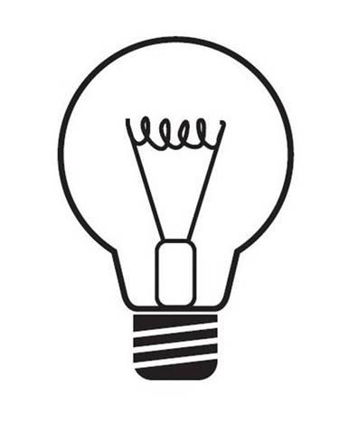 Piaski LED osvetlenie k nábytku Nordi 1PKT
