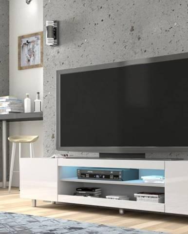 ARTBm TV stolík RTV 189 Kate