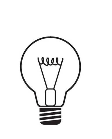 Artcam LED osvetlenie do nábytku VIGO / 1 LED LED osvetlenie Vigo