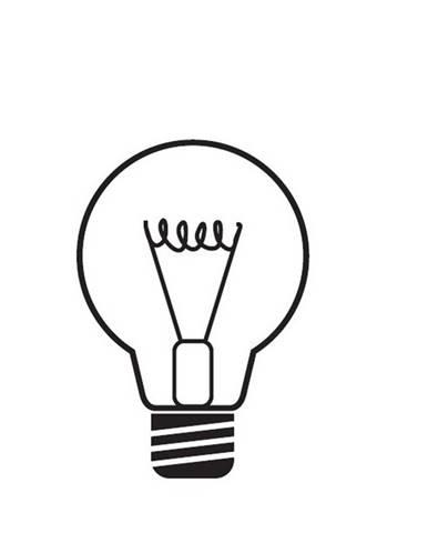 Artcam LED OSVETLENIE DO NÁBYTKU VIGO / 2 LED LED osvetlenie Vigo