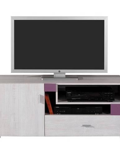 Meblar  TV stolík Next NX12