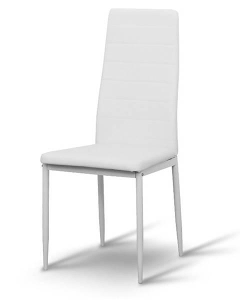 Tempo Kondela Tempo Kondela Jedálenská stolička COLETA NEW