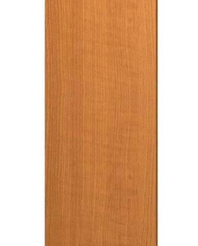 Tempo Kondela Vešiakový panel TEMPO ASISTENT NEW 030