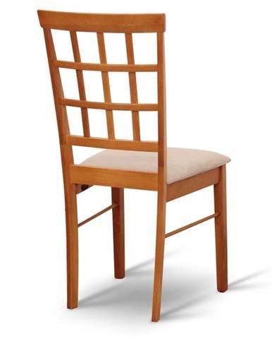 Tempo Kondela Jedálenská stolička GRID NEW