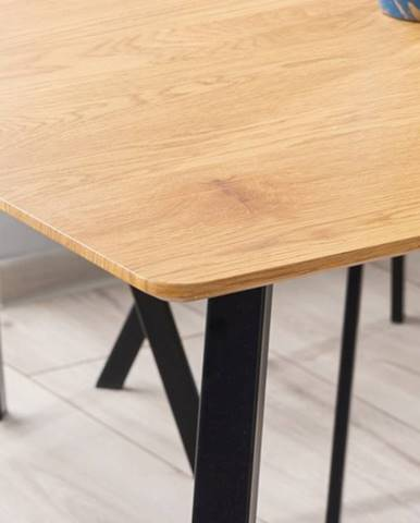 Signal Jedálenský stôl MANO