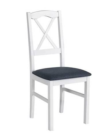ArtElb Jedálenská stolička Nilo 11