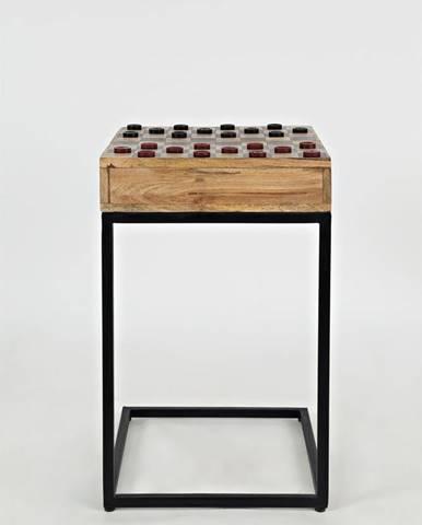 Livin Hill Šachový stôl AVOLA AV1730-26