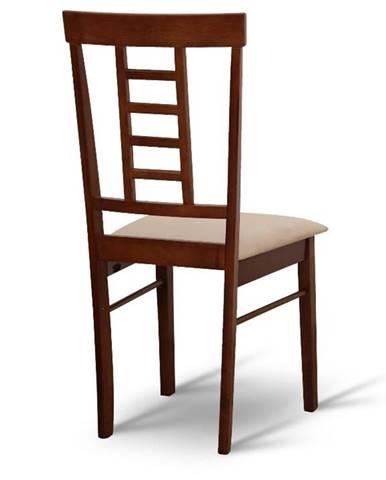 Tempo Kondela Jedálenská stolička