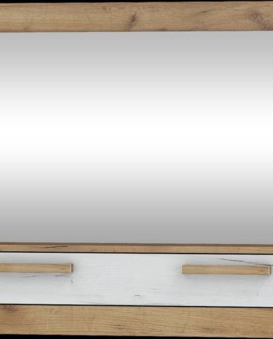 WIP Zrkadlo Maximus MXS-14