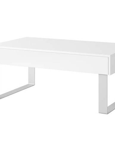 ArtElb Konferenčný stôl CALABRINI veľký
