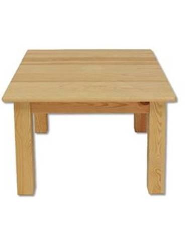 Drewmax Konferenčný stolík - masív ST109