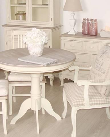 Livin Hill Stôl RI018 Rimini