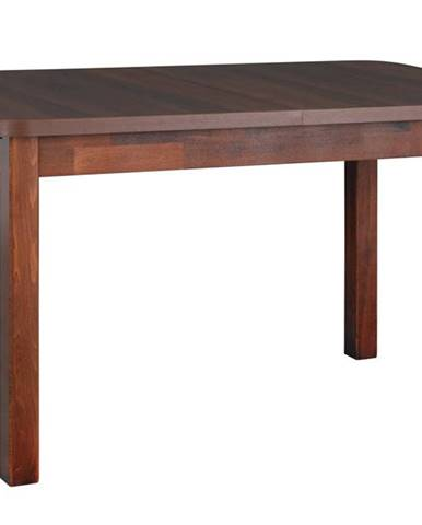 ArtElb Jedálenský stôl WENUS 2 XL