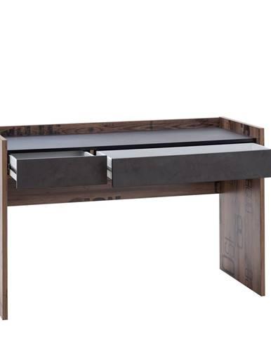 Dig-net nábytok Písací stolík Fargo FG-07