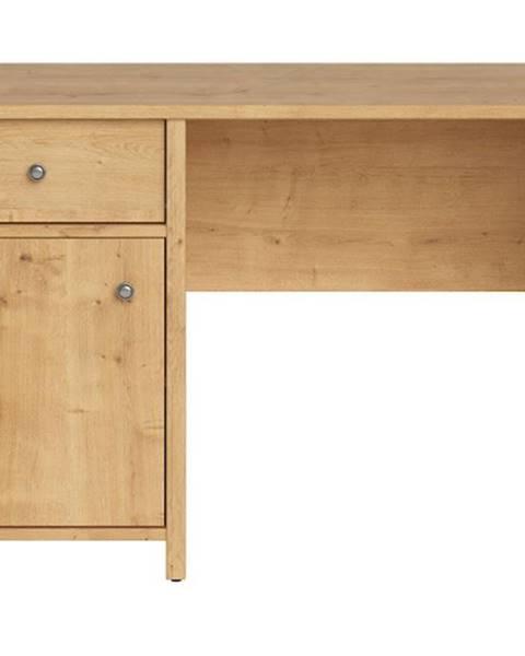 BRW BRW Písací stolík Porto BIU/120