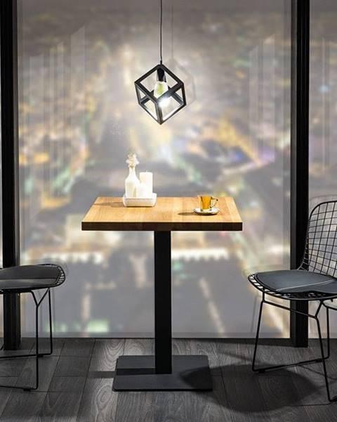 Signal Signal Jedálenský stôl Puro