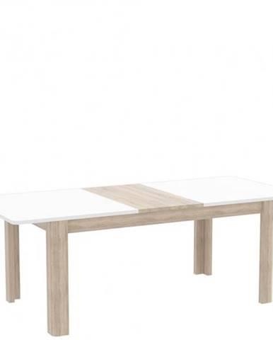 Forte Jedálenský stôl ATTENTION FLOT16-P50