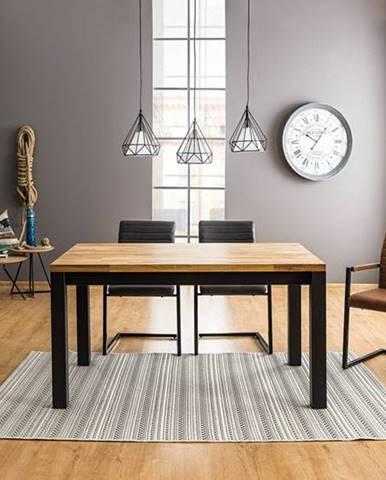 Signal Jedálenský stôl Imperial