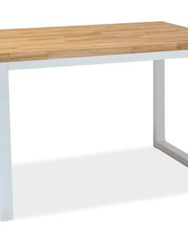 Signal Jedálenský stôl Loras II