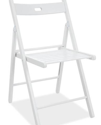Signal Skladacia stolička Smart II