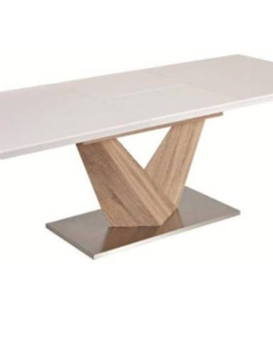 Tempo Kondela Jedálenský stôl Durman