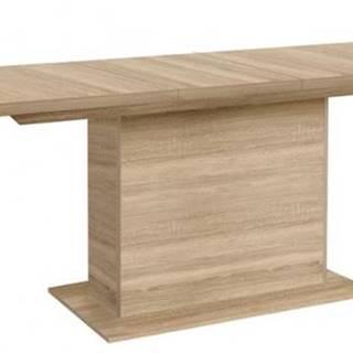 Forte Jedálenský stôl Julietta EST42