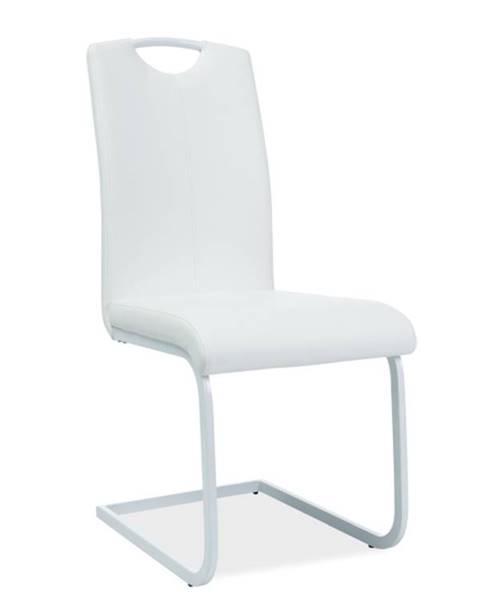 Signal Signal Jedálenská stolička H148