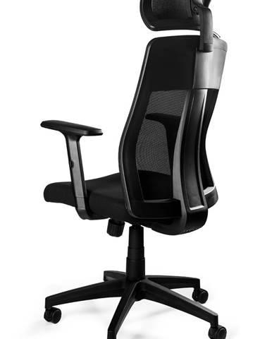ArtTrO Kancelárska stolička Explore