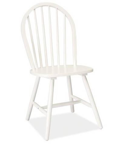 Jedálenská stolička FIERO