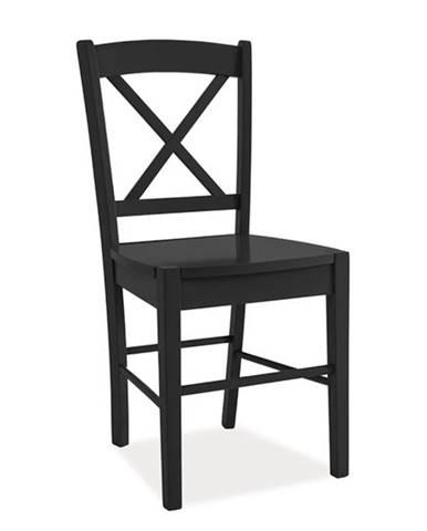 Signal Jedálenská stolička CD-56
