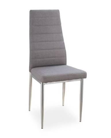 Signal Jedálenská stolička H-263