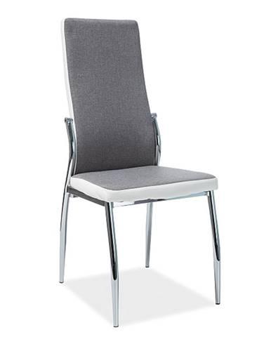 Signal Jedálenská stolička H237