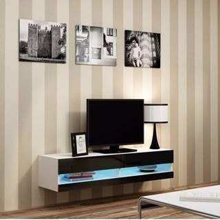 Artcam RTV stolík VIGO NEW 140 cm